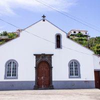 capela-do-foro-madeira-helloguide