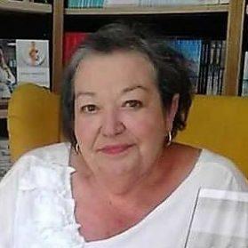 Maria Cecília Garcia