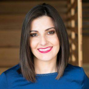 Verónica Faria