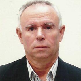 Juvenal Rodrigues
