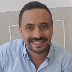 Élio Pereira_11