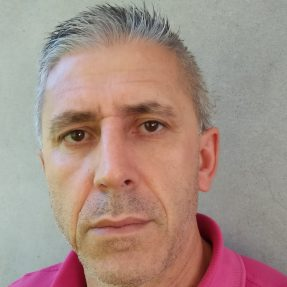 Adelino Silva