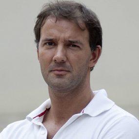 Ricardo-Augusto