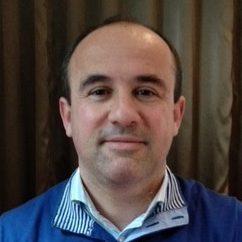 Renato Gouveia